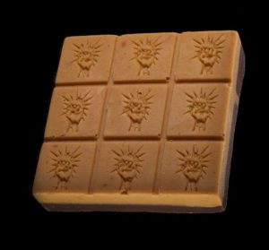 ej_41_punch_edibles_peanut_butter_milk_chocolate_crunch_punch_bar_0