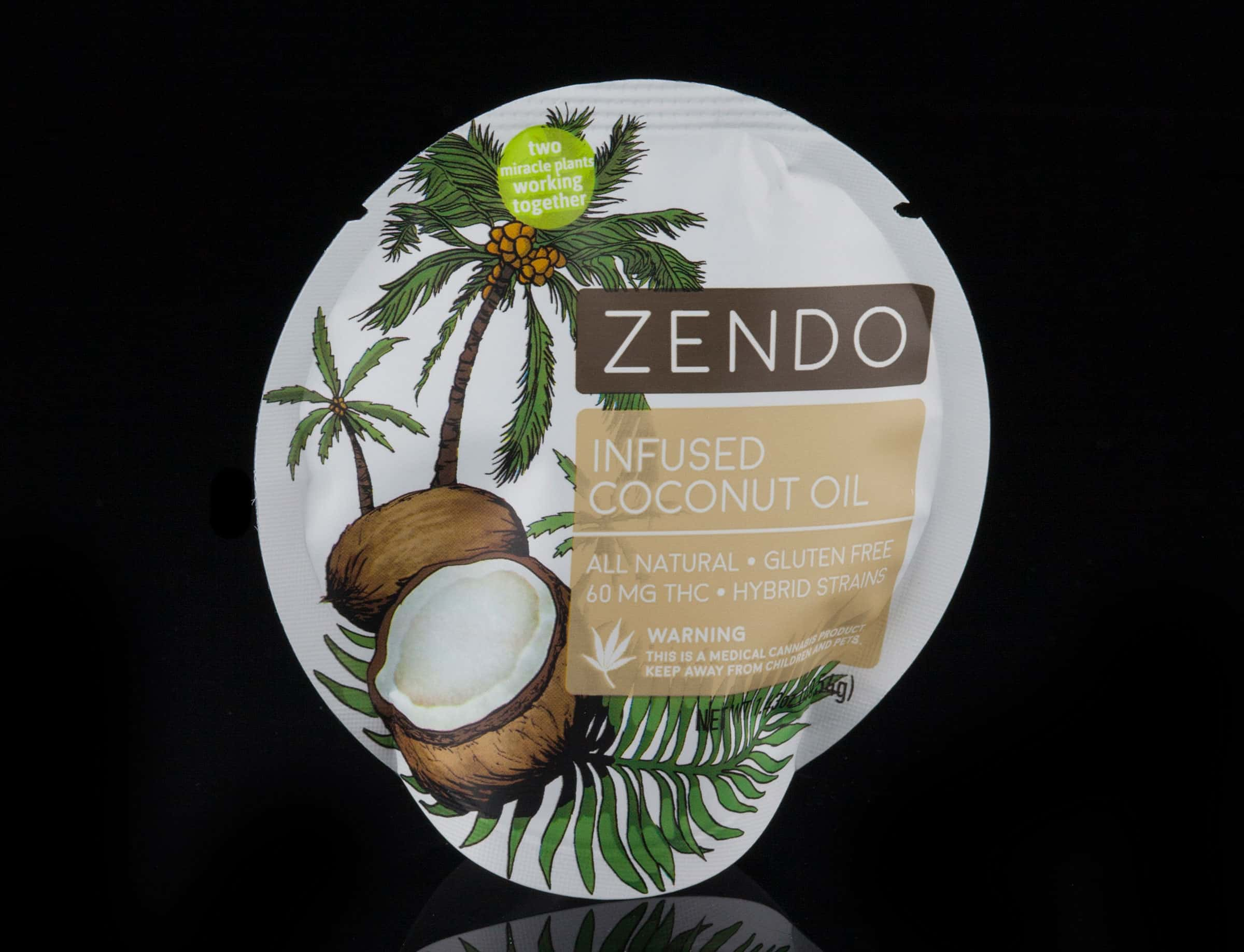 e18_coconut_oil_zendo