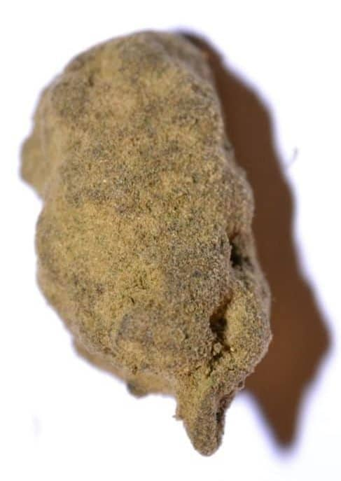 What Are Moonrocks? Learn Everything About The Worlds Strongest Weed
