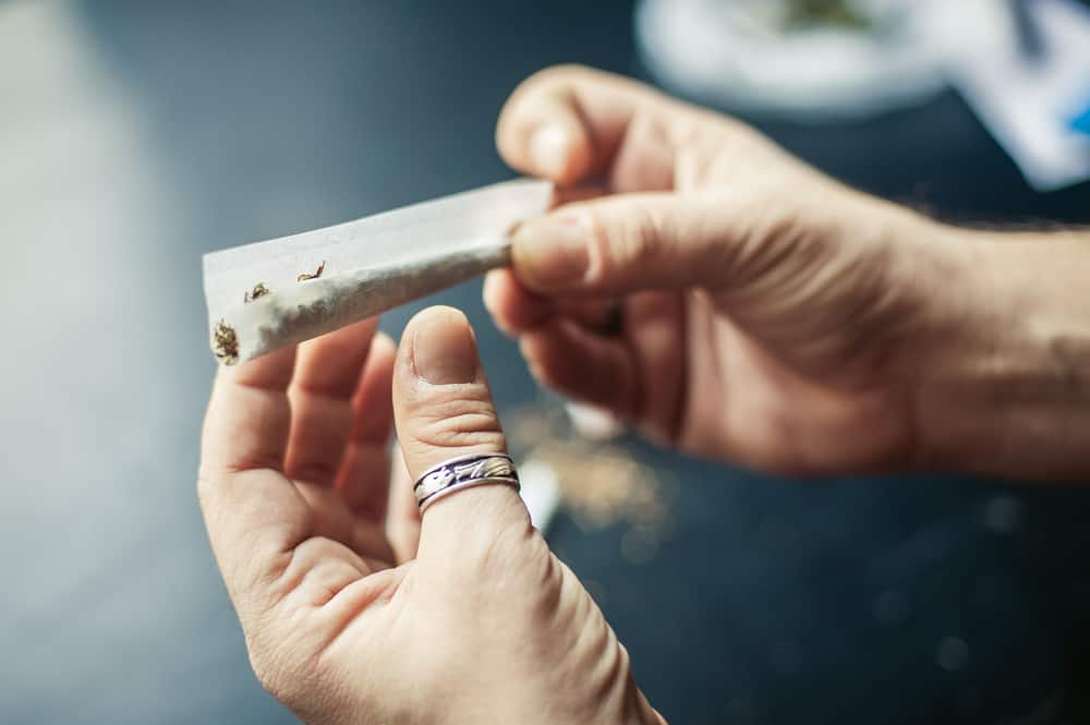 Blunts vs. Joints: What Is The Difference? Different between blunt and joint?