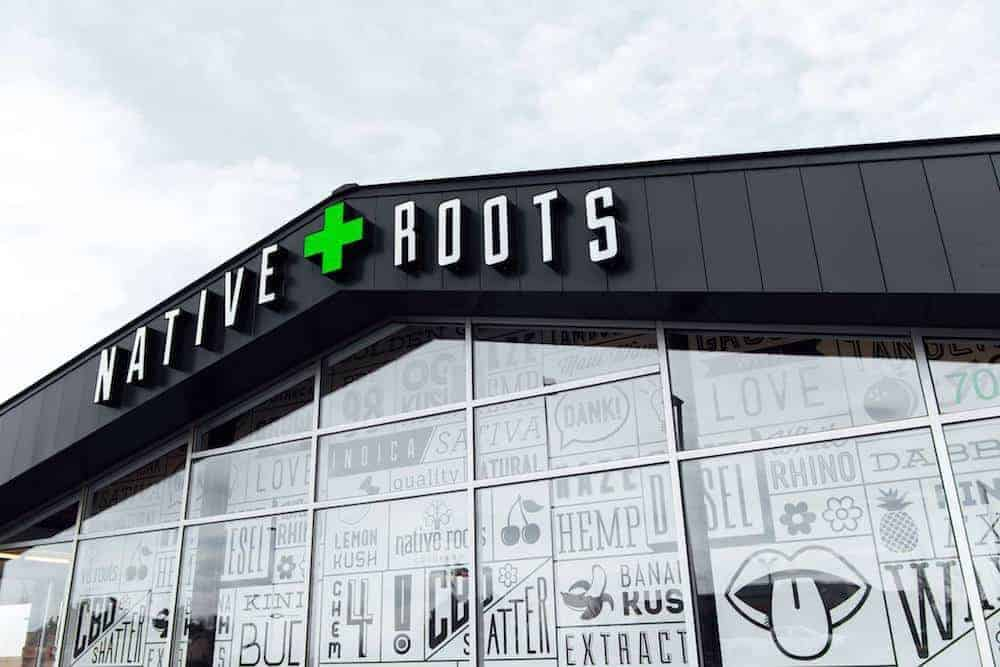 Denver's 10 Best Dispensaries