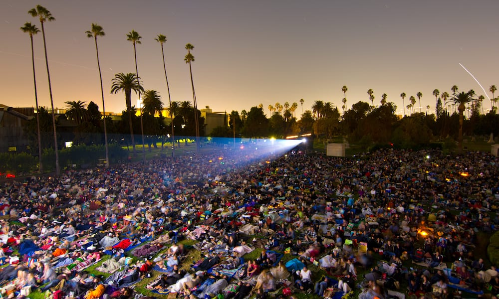 The Ultimate Guide to 420-Friendly Summer Events in Los Angeles