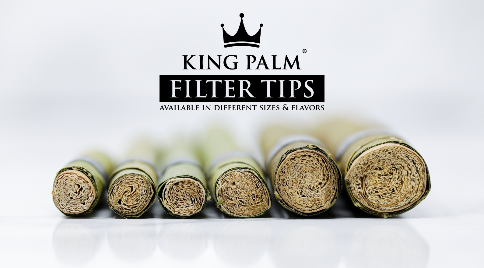 The 9 Best Types Of Joint Filter Tips